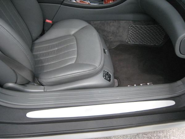 Used 2004 Merc-Benz SL 55 Rdstr AMG | Miami, FL n60