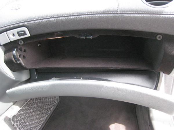 Used 2004 Merc-Benz SL 55 Rdstr AMG | Miami, FL n65