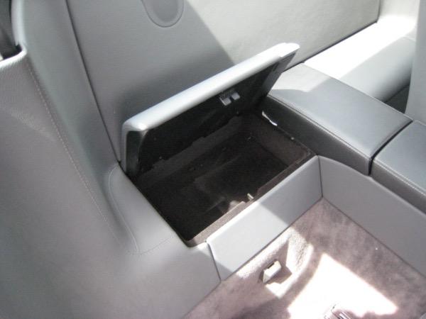 Used 2004 Merc-Benz SL 55 Rdstr AMG | Miami, FL n66