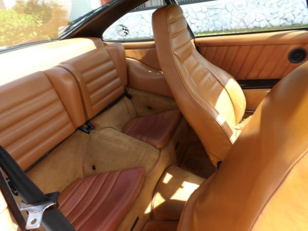 Used 1979 Porsche 930 Turbo Coupe    Miami, FL n28