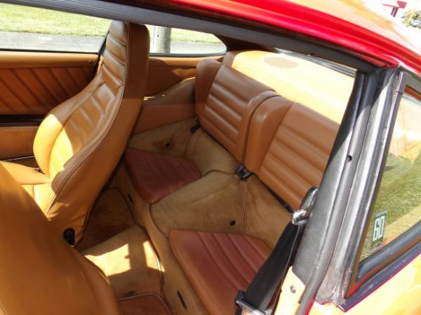 Used 1979 Porsche 930 Turbo Coupe    Miami, FL n40