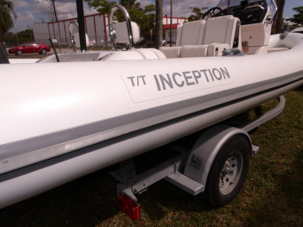 Used 2019 Ribeye A600 INFLATABLE   Miami, FL n62
