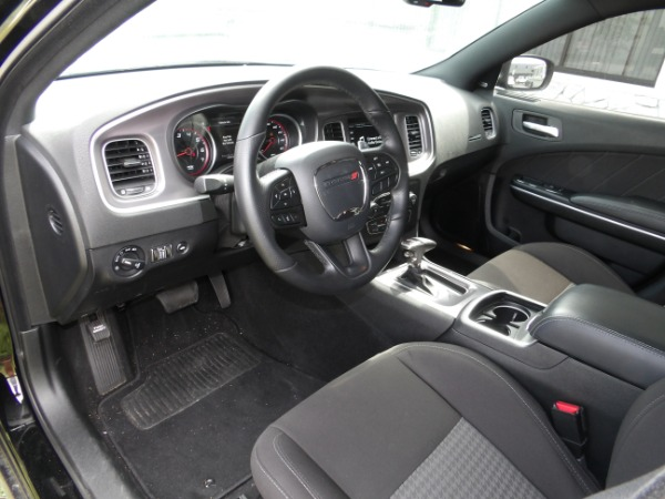 Used 2020 Dodge Charger R/T | Miami, FL n11