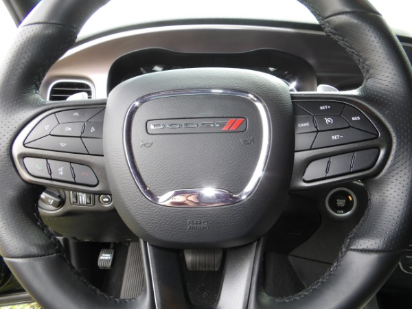 Used 2020 Dodge Charger R/T | Miami, FL n21