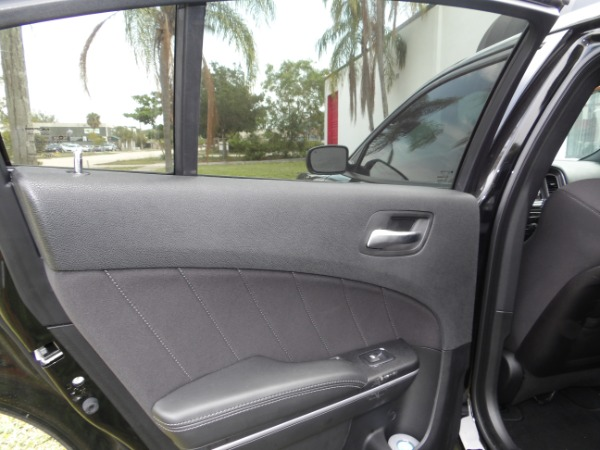 Used 2020 Dodge Charger R/T | Miami, FL n25