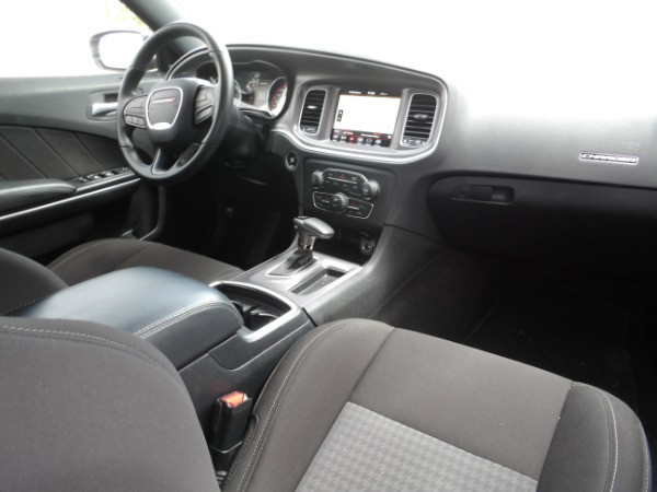 Used 2020 Dodge Charger R/T | Miami, FL n34