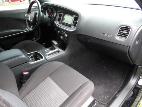 Used 2020 Dodge Charger R/T | Miami, FL n35