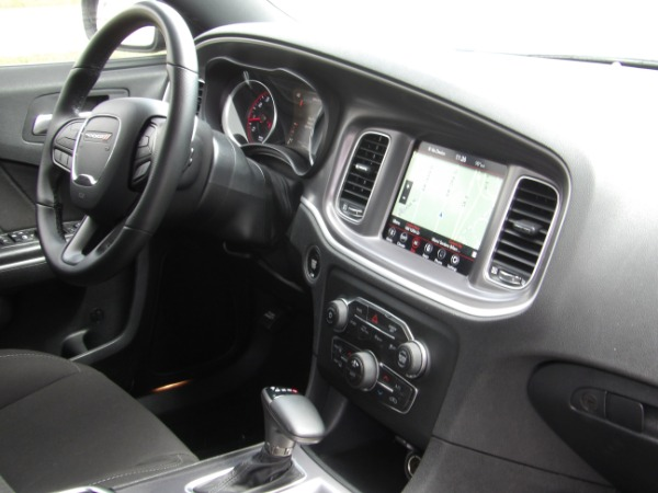 Used 2020 Dodge Charger R/T | Miami, FL n37