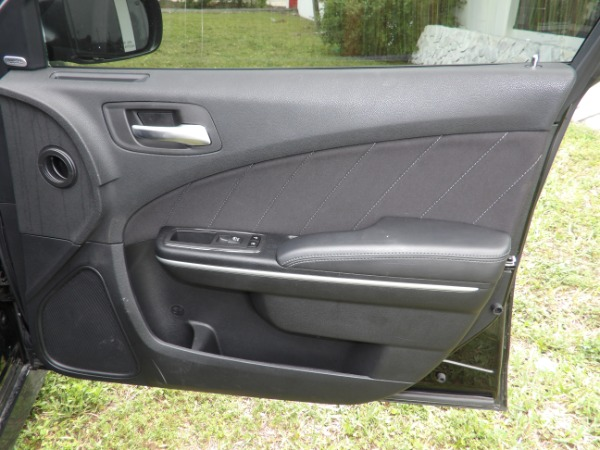 Used 2020 Dodge Charger R/T | Miami, FL n38