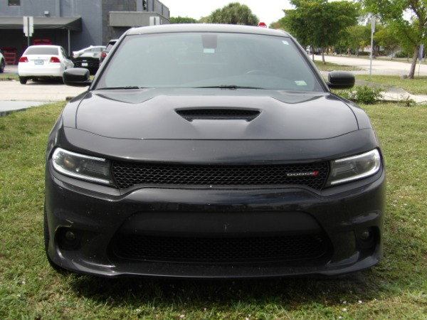 Used 2020 Dodge Charger R/T | Miami, FL n4