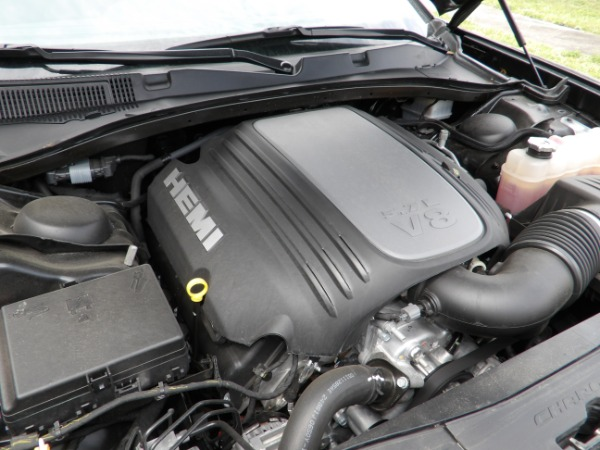 Used 2020 Dodge Charger R/T | Miami, FL n43