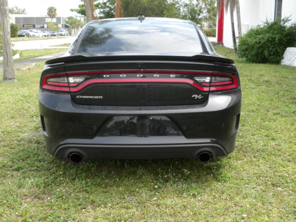 Used 2020 Dodge Charger R/T | Miami, FL n8
