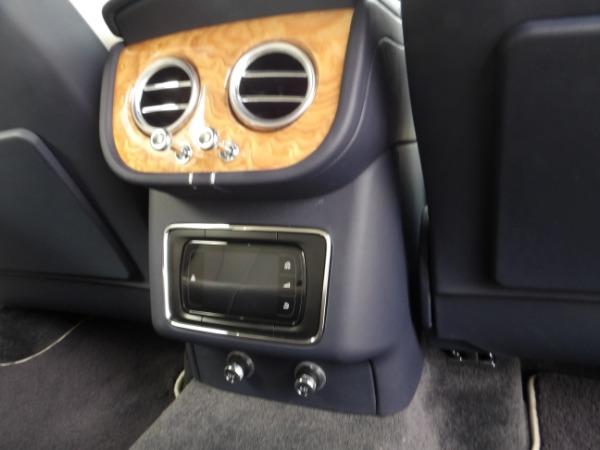 Used 2019 Bentley Bentayga V8 | Miami, FL n24