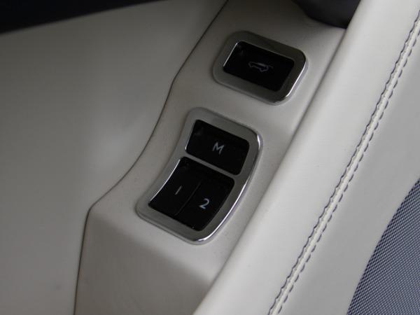 Used 2019 Bentley Bentayga V8 | Miami, FL n34