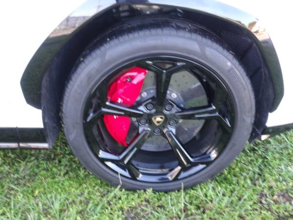 Used 2019 Lamborghini Urus  | Miami, FL n24