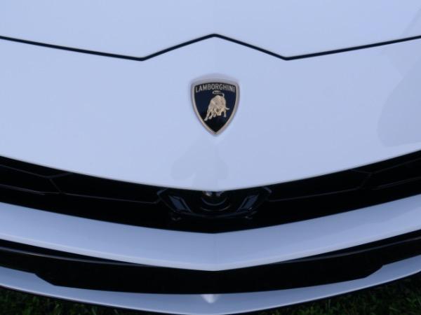 Used 2019 Lamborghini Urus  | Miami, FL n26