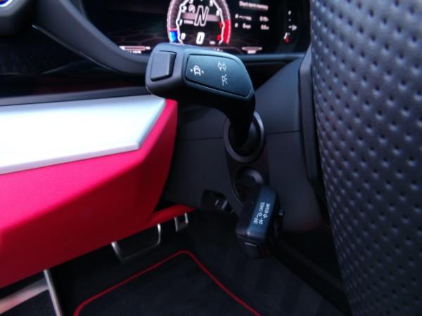 Used 2019 Lamborghini Urus  | Miami, FL n65