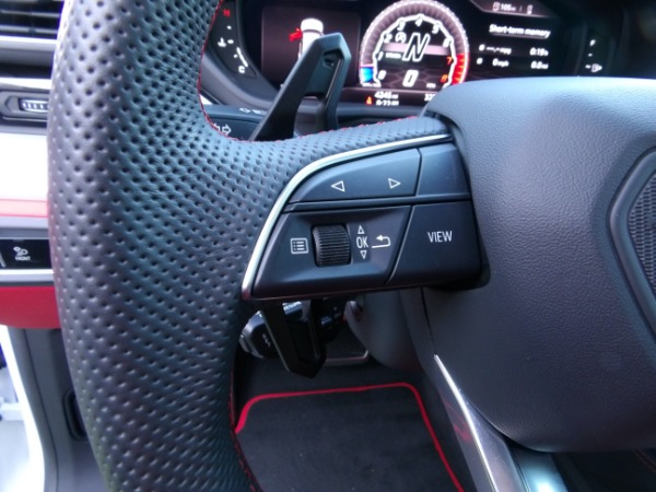 Used 2019 Lamborghini Urus  | Miami, FL n66