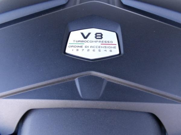 Used 2019 Lamborghini Urus  | Miami, FL n70