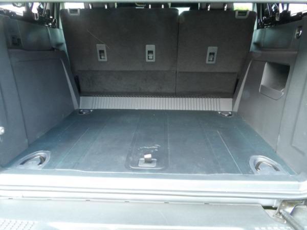 Used 2021 Ford Bronco Black Diamond   Miami, FL n32