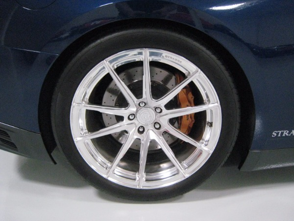 Used 2015 Nissan GT-R Premium   Miami, FL n19
