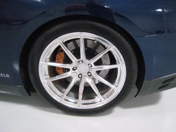 Used 2015 Nissan GT-R Premium   Miami, FL n21