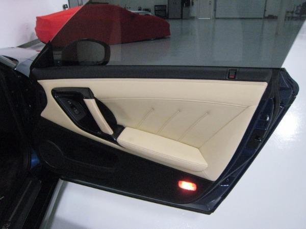 Used 2015 Nissan GT-R Premium   Miami, FL n23
