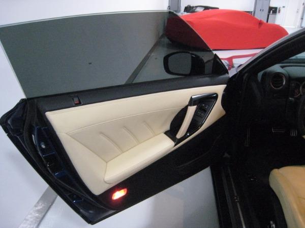 Used 2015 Nissan GT-R Premium   Miami, FL n26