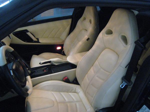Used 2015 Nissan GT-R Premium   Miami, FL n29
