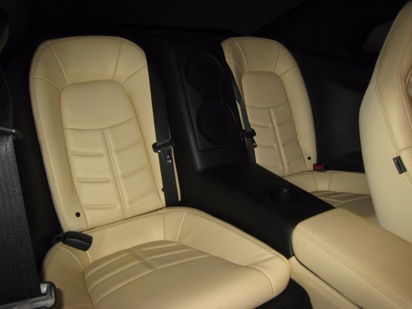 Used 2015 Nissan GT-R Premium   Miami, FL n33