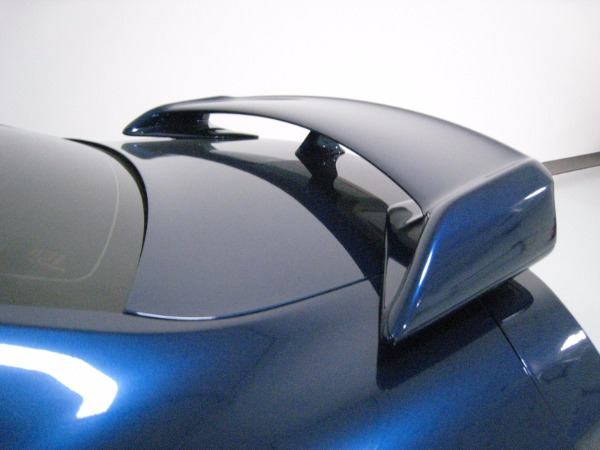 Used 2015 Nissan GT-R Premium   Miami, FL n40