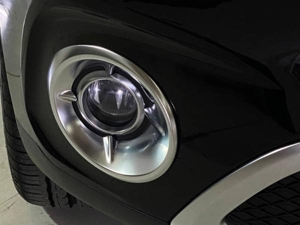 Used 2018 Mercedes-Benz GLA GLA 250   Miami, FL n10