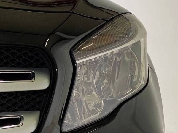 Used 2018 Mercedes-Benz GLA GLA 250   Miami, FL n12