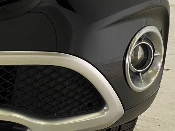 Used 2018 Mercedes-Benz GLA GLA 250   Miami, FL n13
