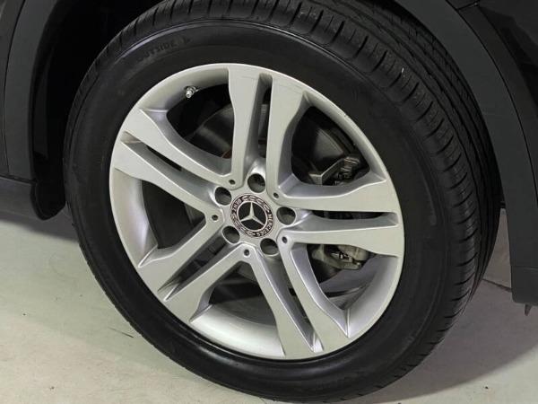 Used 2018 Mercedes-Benz GLA GLA 250   Miami, FL n16