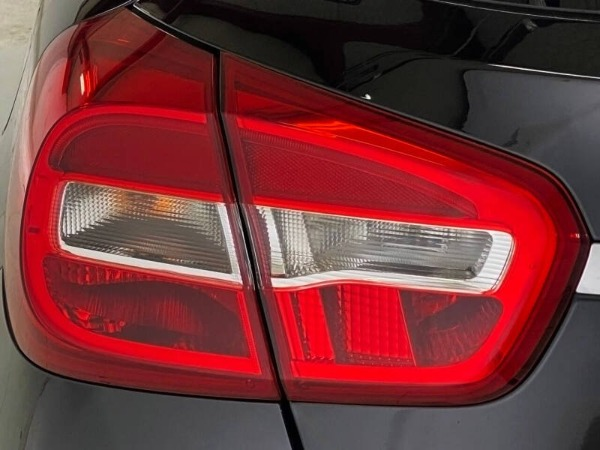 Used 2018 Mercedes-Benz GLA GLA 250   Miami, FL n18