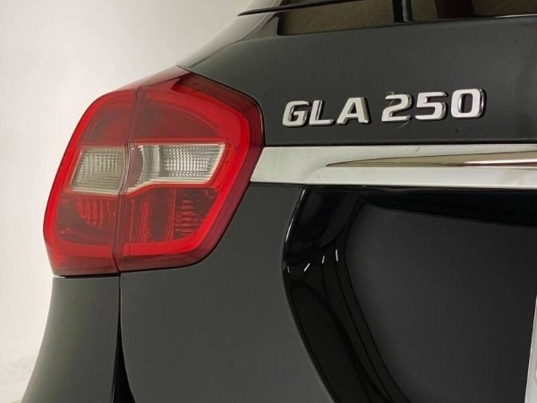 Used 2018 Mercedes-Benz GLA GLA 250   Miami, FL n19