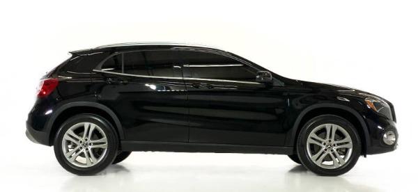 Used 2018 Mercedes-Benz GLA GLA 250   Miami, FL n2