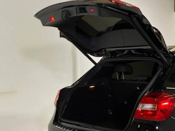 Used 2018 Mercedes-Benz GLA GLA 250   Miami, FL n22