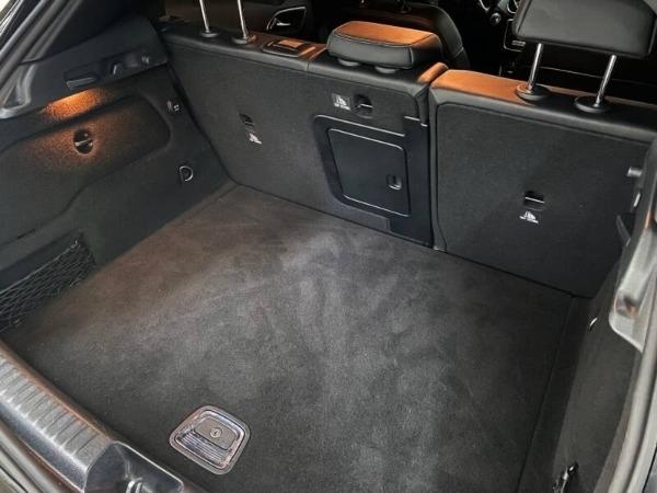 Used 2018 Mercedes-Benz GLA GLA 250   Miami, FL n24
