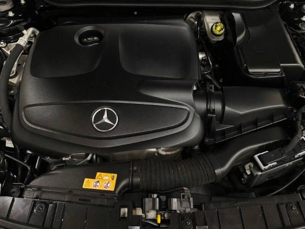 Used 2018 Mercedes-Benz GLA GLA 250   Miami, FL n26
