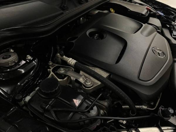 Used 2018 Mercedes-Benz GLA GLA 250   Miami, FL n28