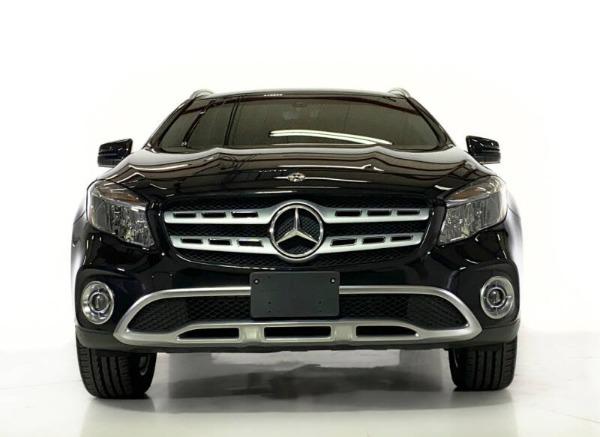 Used 2018 Mercedes-Benz GLA GLA 250   Miami, FL n3