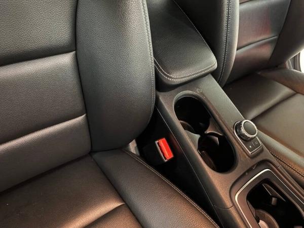 Used 2018 Mercedes-Benz GLA GLA 250   Miami, FL n33