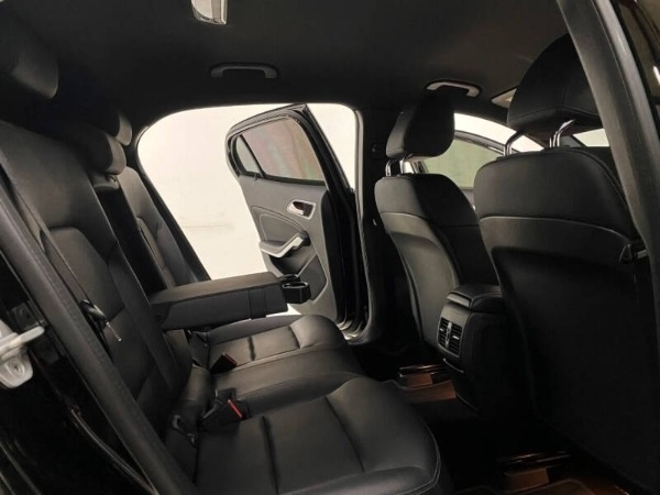 Used 2018 Mercedes-Benz GLA GLA 250   Miami, FL n37