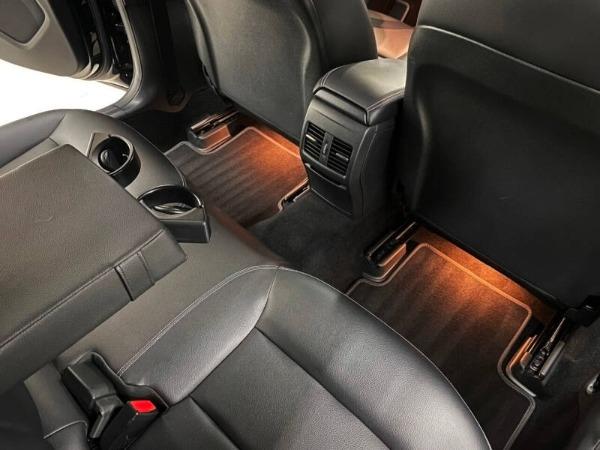 Used 2018 Mercedes-Benz GLA GLA 250   Miami, FL n38
