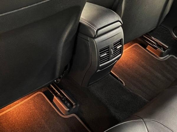 Used 2018 Mercedes-Benz GLA GLA 250   Miami, FL n39