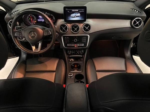 Used 2018 Mercedes-Benz GLA GLA 250   Miami, FL n40