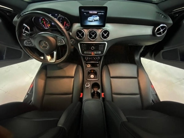 Used 2018 Mercedes-Benz GLA GLA 250   Miami, FL n41