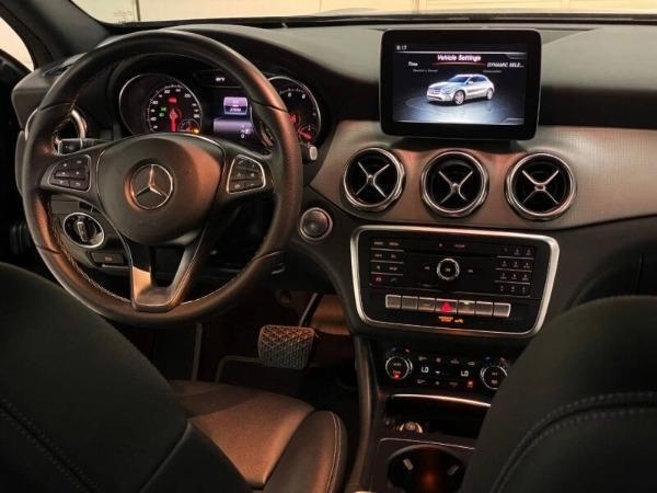 Used 2018 Mercedes-Benz GLA GLA 250   Miami, FL n42